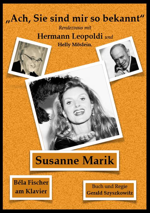 Hermann Leopoldi PR Mape 1